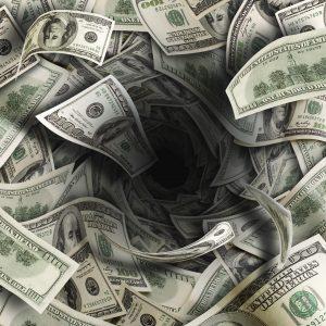 Money-down-the-drain-300x300.jpg